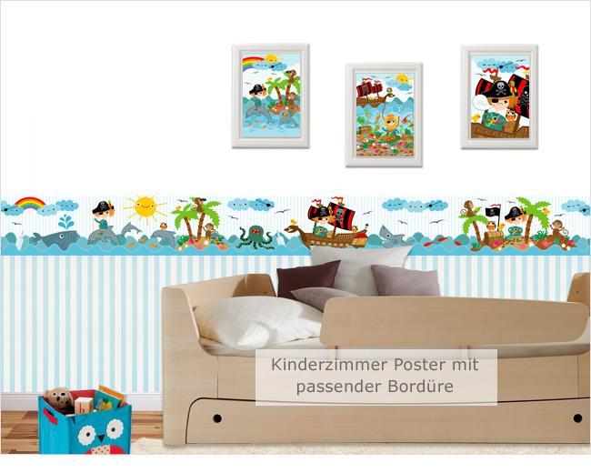 miyo mori bord ren poster tapeten lampen wohndeko shop. Black Bedroom Furniture Sets. Home Design Ideas